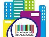 Jornadas Técnicas sobre Innovación materia Intermediación Laboral Tomelloso (Ciudad Real)