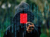 trampas ciberseguridad habituales podría sufrir empresa