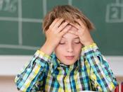 Estrategias cotidianas para estudiantes TDAH educación primaria Curso online