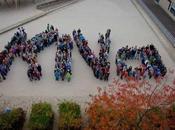 Colegios Argentina implementan método antibullying KiVa
