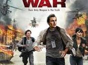 días guerra Days August).