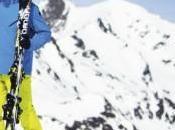 Dónde esquiar Andorra Esquiar niños