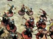 Guardia Muerte Adeptus Mechanicus, Capa Sombras.
