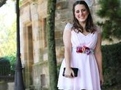 Cómo vestida boda otoño