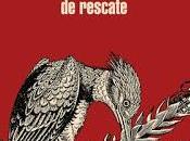 DISTANCIA RESCATE (Samanta Schweblin Literatura Random House)