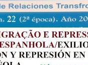 Exílio, emigração repressão raia luso-española/ exil...