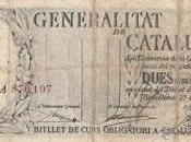 ¿Sería factible moneda catalana?