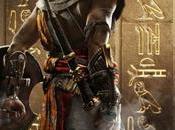 Assassin´s Creed Origins disponible para consolas