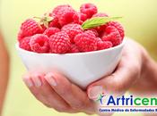 alimentación osteoartritis