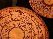 taller escritura ibérica levantina festival Tyrika Alcanar.