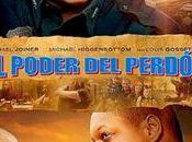 Poder Perdon (2010)
