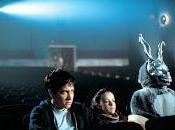Cinecritica: Donnie Darko
