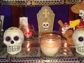 raíces católicas Halloween