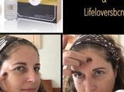 Francis Cosmetics, experiencia servicio piel