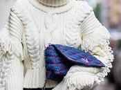 Sweater 0/I18
