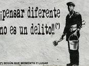 """""""Dios, Patria Rey"""""""
