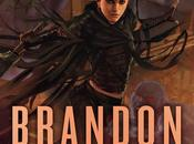 Pozo Ascensión (Nacidos bruma #2), Brandon Sanderson