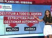 Esta España nuestra: Cataluña…¿Y ahora qué? ¿Volverá sensatez solapará independentismo para renacer después?