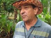 Evalúa Comité Coordinador Apocoop marcha proyecto Manatí