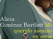 querido asesino serie Alicia Giménez Bartlett (PDF EPUB)