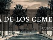 moda cementerios (Cuento)