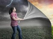 pronoia: cuando universo conspira favor