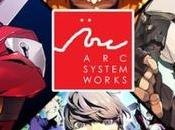 System Works establece sucursal norteamericana