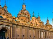monumentos imperdibles Zaragoza