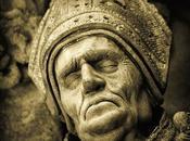 gran inquisidor» fiódor dostoievski