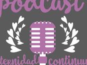Podcast: menores, Internet redes sociales. Recomendaciones