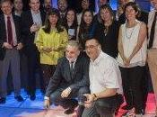 Cuenta Interoperable Chile permitirá centralizar información clínica financiera pacientes Fonasa