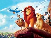 Próximos remakes clásicos Disney