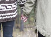 """sufrimiento """"enfermedad crónica invisible"""" cómo afecta relación pareja. Perspectiva campo desde Terapia Gestalt"""