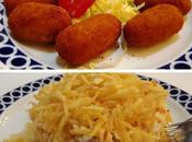 Comer niños Pardo: Torreón Jardín Somontes