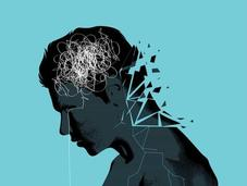 tres obstáculos impiden progreso salud mental