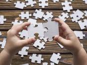 teoría sobre aumento casos autismo varones
