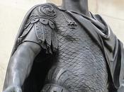 ¿tuvo roma buenos emperadores?