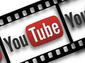 Cual límite youtube