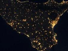 Elecciones Sicilia: Vista previa nacional