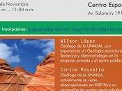 Talleres gratuitos para escolares organizados Network MinerLima2017
