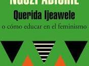 Chimamanda Ngozi Adichie: diferencia