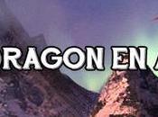 3.¿Un dragón Almer?