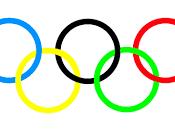Tokio finalizará marzo primera sede para Juegos Olímpicos 2020