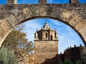 Monasterio Veruela, refugio espiritual Gustavo Aldolfo Becquer