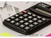 ¿Por contabilidad importante para toma decisiones?
