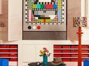 LEGO House Airbnb tienen sorteo fantástico