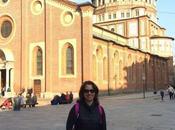 Iglesia Santa María delle Grazie
