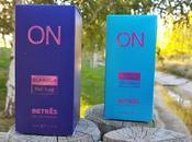 Betrés Perfumes Farmacia Esencias Naturales
