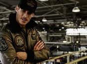 aventura comenzado Aeronautica Militare