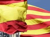 Cataluña, querida españa cardenal fernando sebastián